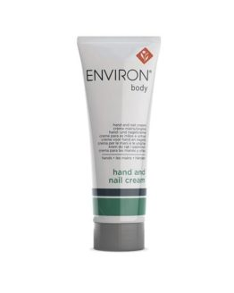 environ hand-and-nail-cream