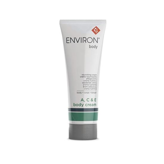 environ a-c-e-body-cream