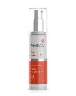 vita-antioxidant-avst-moisturizer