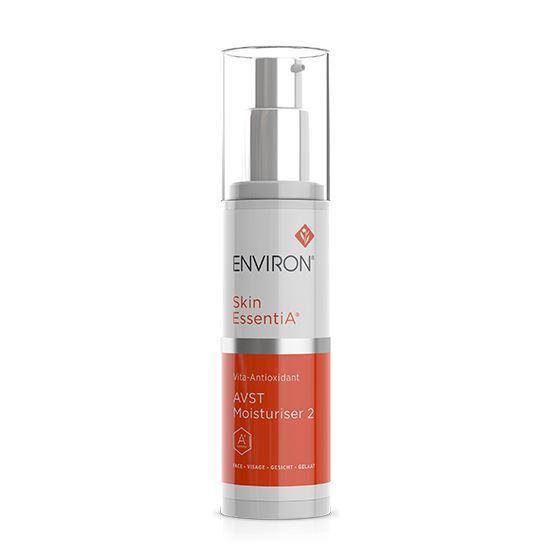 vita-antioxidant-avst-moisturiser-2