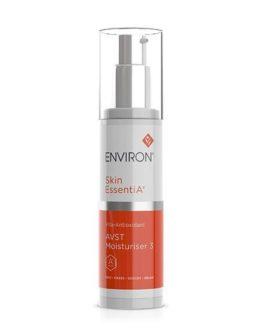 _vita-antioxidant-avst-moisturiser-3_
