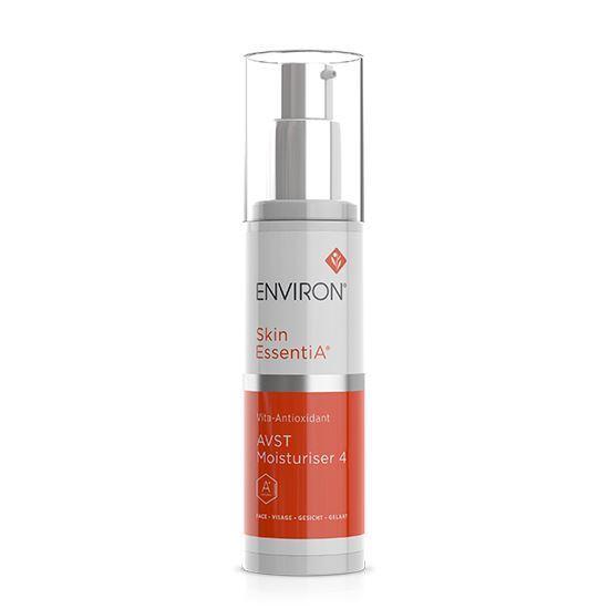 vita-antioxidant-avst-moisturizer-4