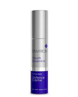 antioxidant-defence-creme