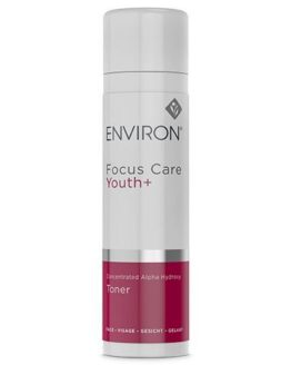 eniron concentrated-alpha-hydroxy-toner