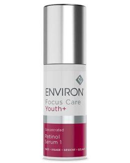 environ concentrated-retinol-serum-1