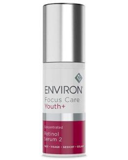 environ concentrated-retinol-serum-2