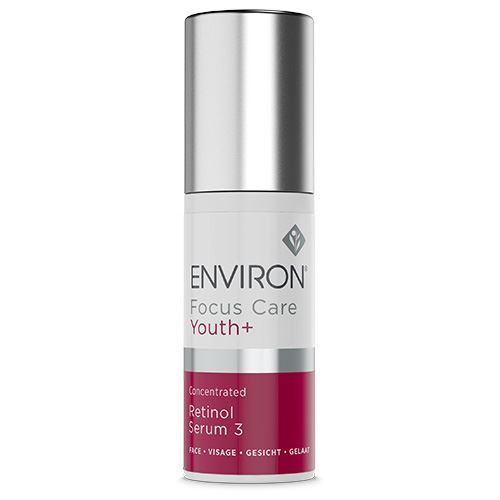 environ concentrated-retinol-serum-3