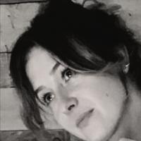 Katarzyna Cwiakala
