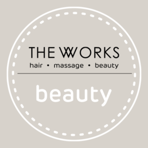 THE WORKS BEAUTY