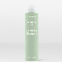 La Biosthetique Botanique Balancing Shampoo