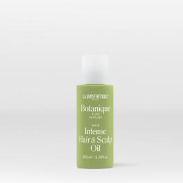 La Biosthetique Botanique Intense Hair and Scalp Oil