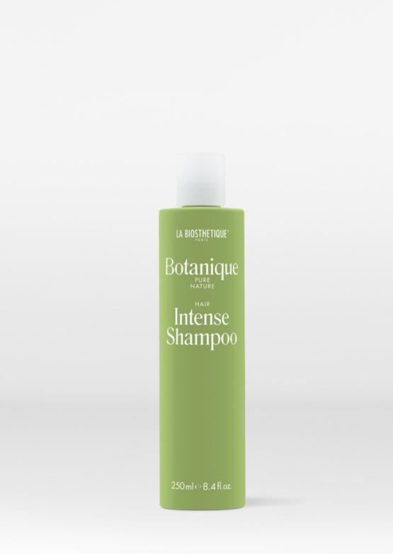 La Biosthetique Botanique Intense Shampoo