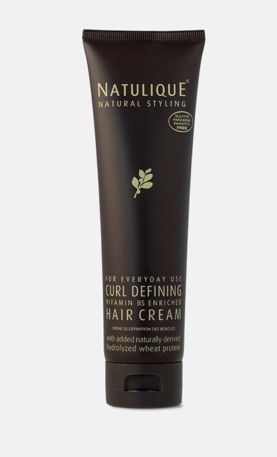 Natulique Curl Defining Cream