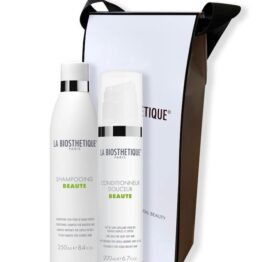 La Biosthetique Set Beaute