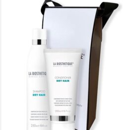 La Biosthetique Set Dry Hair
