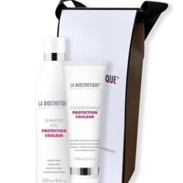 La Biosthetique Set Protection Couleur