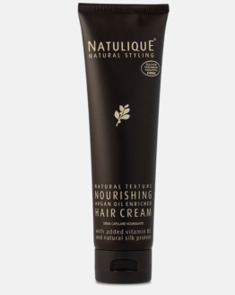 Natulique Nourishing Cream