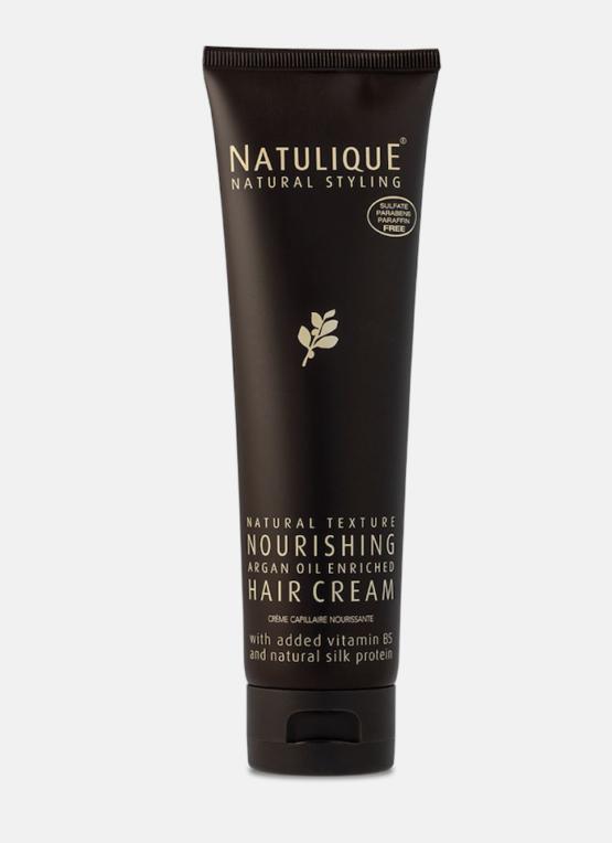 Natulique Nourishing Cream