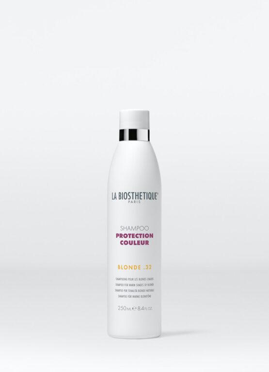 La Biosthetique Protection Couleur Shampoo .32