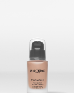 La Biosthetique Teint Naturel 02 Sand