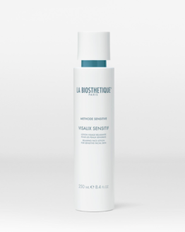 La Biosthetique Visalix Sensitif