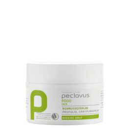 Peclavus® PODOcare crack ointment