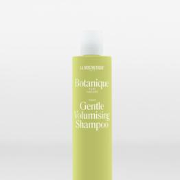 La Biosthetique Botanique Gentle Volumisung Shampoo