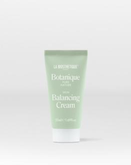 La Biosthetique Botanique Balancing Cream