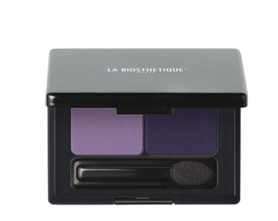 La Biosthetique Magic Shadow Duo Orchid and Blackberry