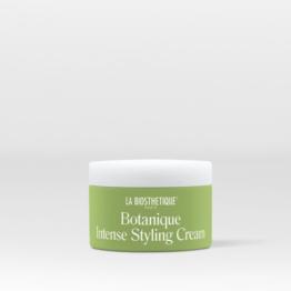 La Biosthetique Botanique Intense Styling Cream