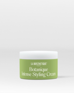 La Biosthetique Botanique Intense Styling Cream