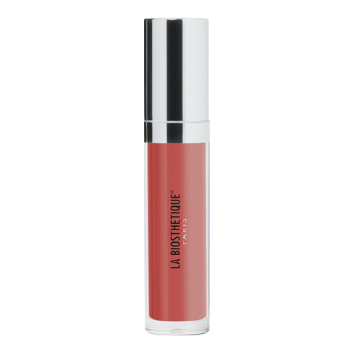 La Biosthetique Cream Gloss Hibiscus - 4 ml