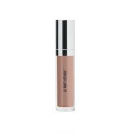La Biosthetique Daily Highlighter - 4ml