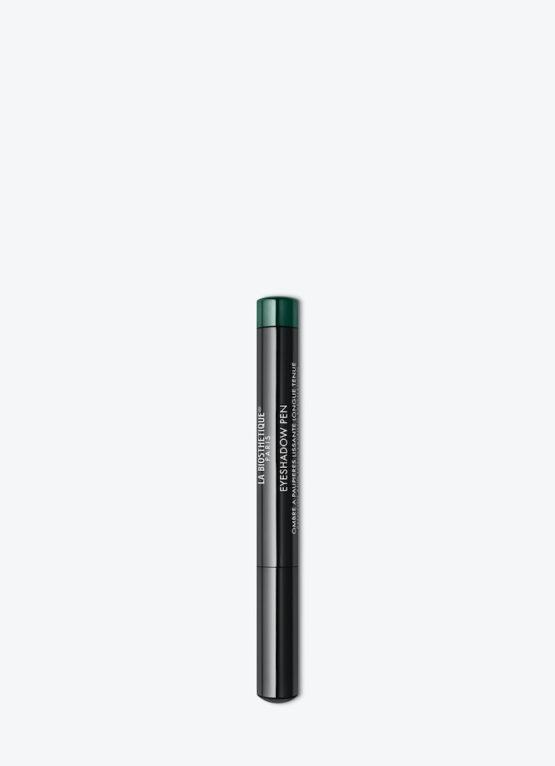 La Biosthetique Eyeshadow Pen Smaragd - 1,4g