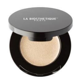 La Biosthetique Glamour Kit Gold - 5.5 g