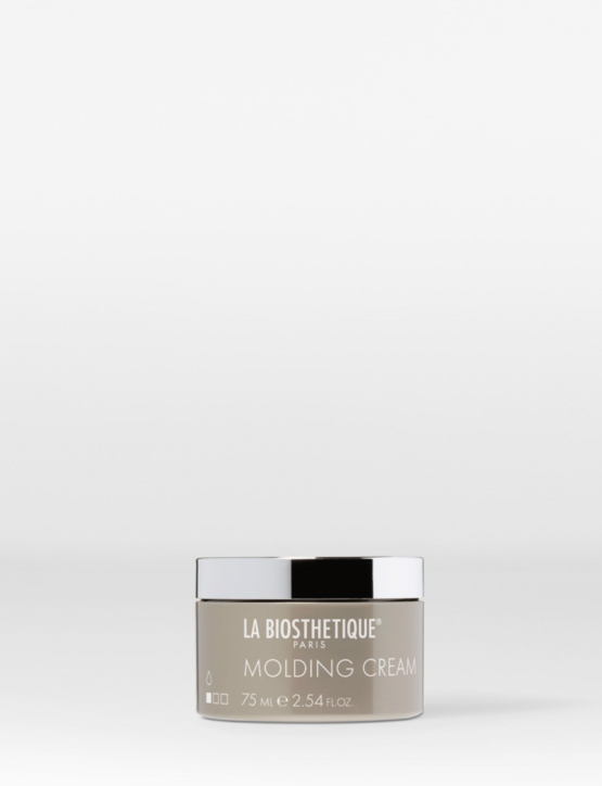 La Biosthetique Molding Cream