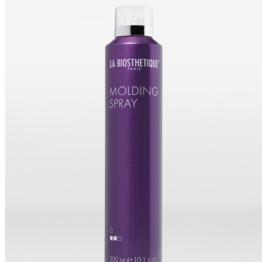 La Biosthetique Molding Spray