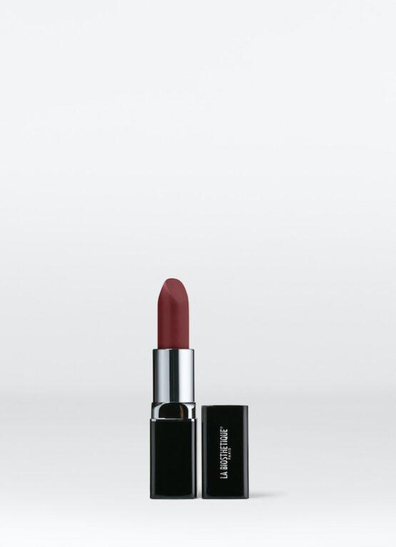 La Biosthetique Sensual Lipstick Matt 403 Sweet Chestnut - 4g