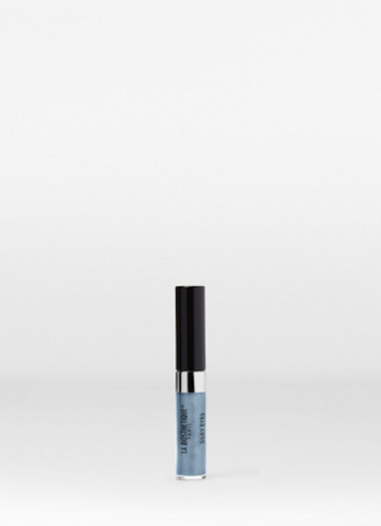 La Biosthetique Silky Eyes Steel Blue - 2,1ml