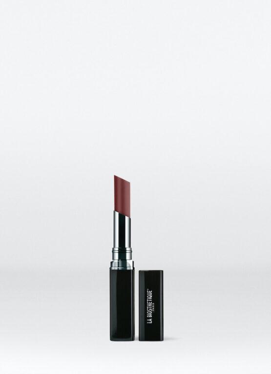 La Biosthetique True Color Lipstick Cool Hazel - 2,1g